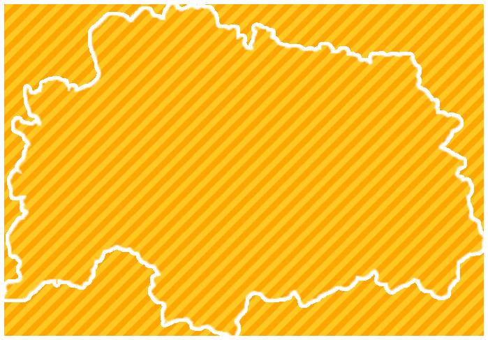 岡崎市のmap