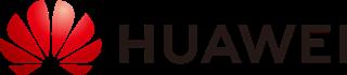 LUNA2000-4.95-5