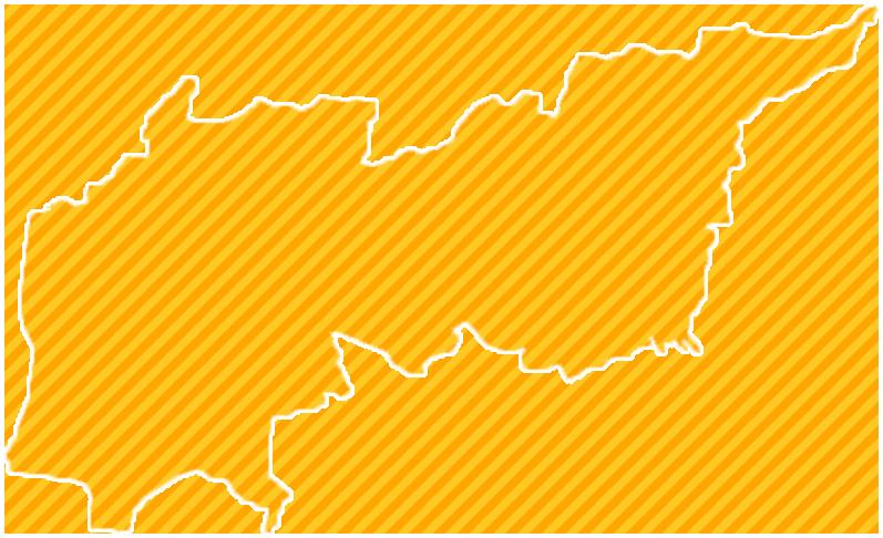 小牧市のmap